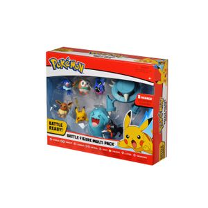 Pokemon-Conjunto-com-8-Bonecos---DTC
