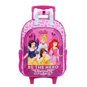 Mochilete-Princesas-Disney---Dermiwil