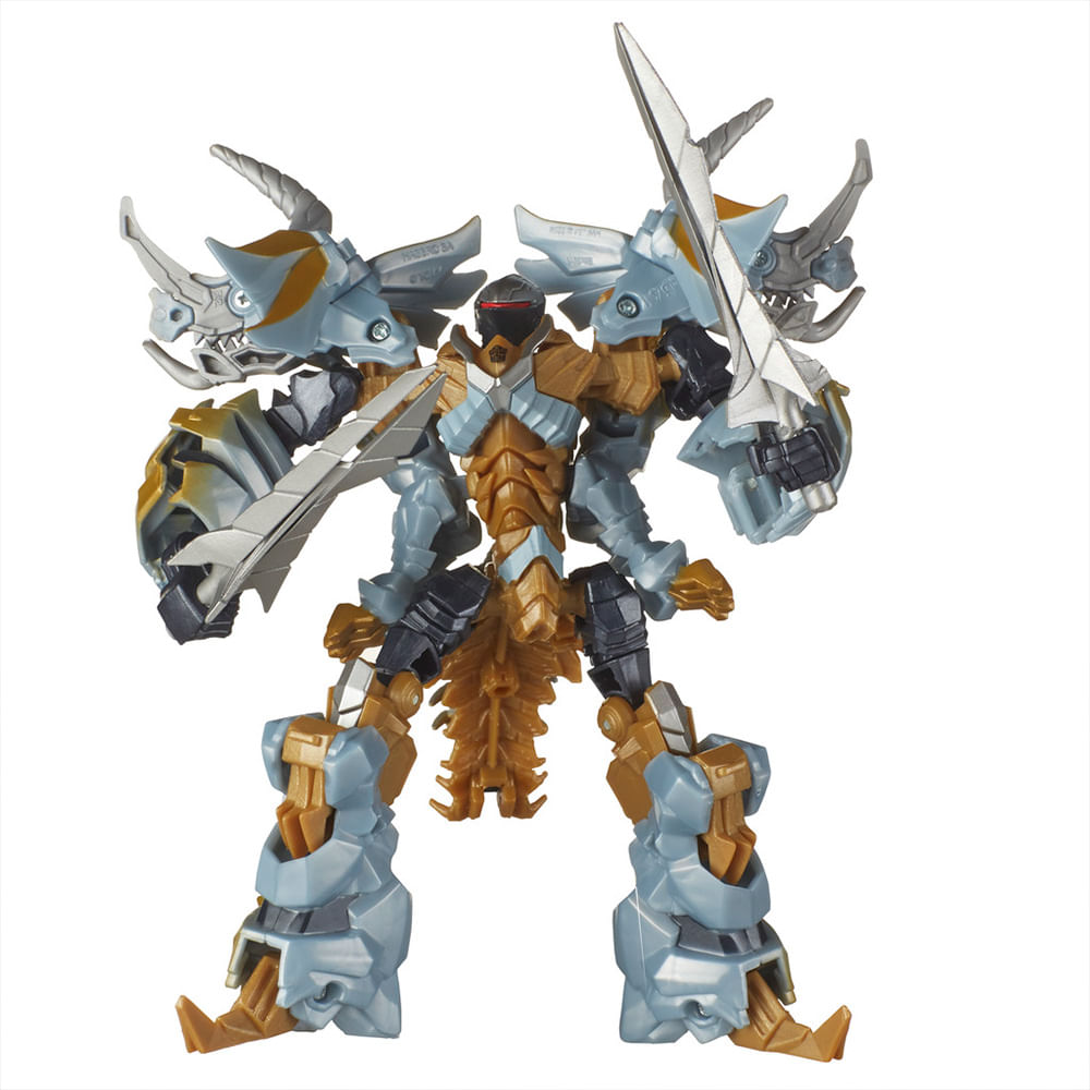 Transformers--The-Last-Knight-Premier-Edition-Deluxe-Dinobot---Hasbro