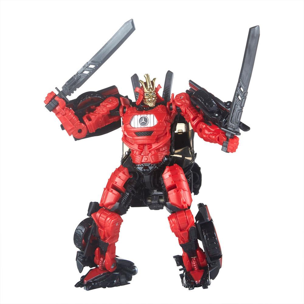 Transformers--The-Last-Knight-Premier-Edition-Deluxe-Autbot-Drift---Hasbro
