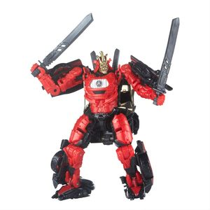 Transformers--The-Last-Knight-Premier-Edition-Deluxe-Autbot-Drift---Hasbro