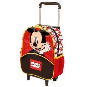 Mochilete-P-Mickey-19Y---Sestini