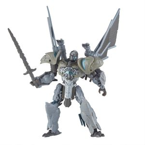Transformers--The-Last-Knight-Premier-Edition-Deluxe-Steelbane---Hasbro