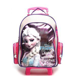 Mochilete-G-Frozen-Elsa---Dermiwil