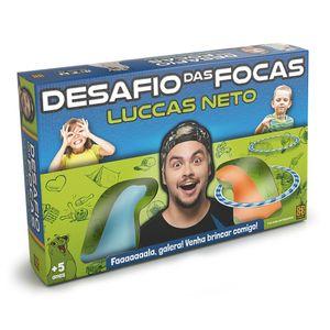 Jogo-Desafio-das-Focas-Luccas-Neto---Grow