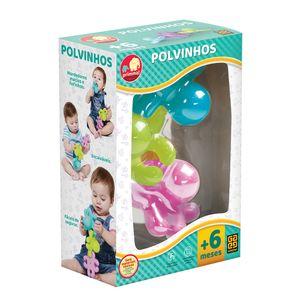Polvinhos---Grow