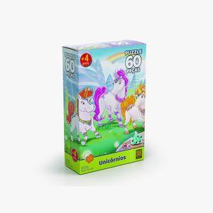Quebra-Cabeca-Unicornios-60-Pecas---Grow