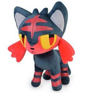 Pokemon-Pelucia-Litten-20-cm---DTC