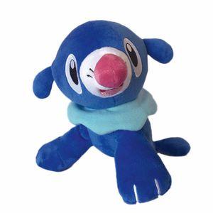 Pokemon-Pelucia-Popplio-20-cm---DTC