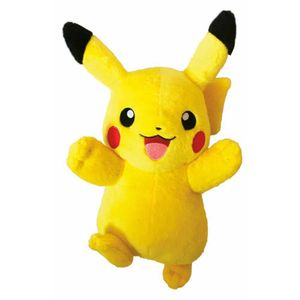 Pokemon-Pelucia-Pikachu-30-cm---DTC