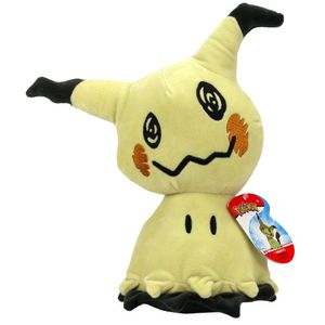 Pokemon-Pelucia-Mimikyu-30-cm---DTC