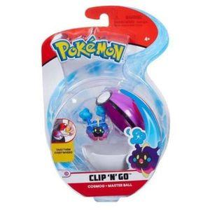 PokemonPokebolaClipNGocomClipsCosmogDTC