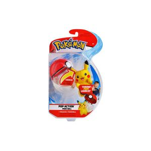 Pokemon-Pop-Pokebola-Pikachu---DTC
