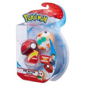 Pokemon-Pop-Pokebola-Rowlet---DTC