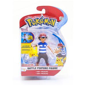 Pokemon-Ash-e-Pikachu---DTC