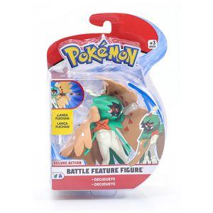 Pokemon-Deciueye---DTC