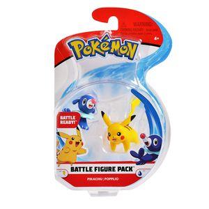 Pokemon-Pikachu-e-Popplio---DTC