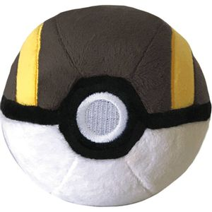 Pokemon-Pelucia-Pokebola-Ultra---DTC