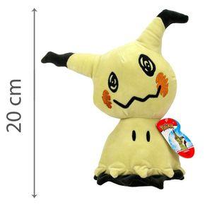 Pokemon-Pelucia-Mimikyu-20-cm---DTC