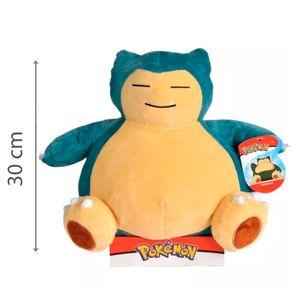 Pokemon-Pelucia-Snorlax-30-cm---DTC