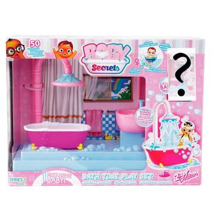 Baby-Secret-Bath-Pack-Playset---Candide