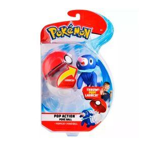 Pokemon-Pop-Pokebola-Popplio---DTC