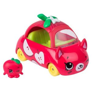 Shopkins-Cutie-Cars-Maca-Movel---DTC