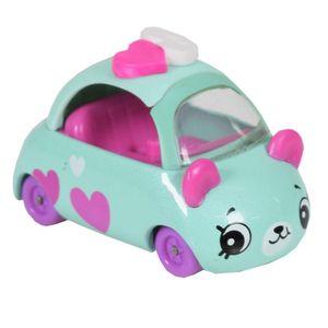 Shopkins-Cutie-Cars-Roncoracao---DTC