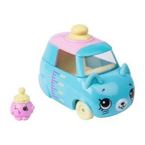 Shopkins-Cutie-Cars-Mamadeira-Racing---DTC