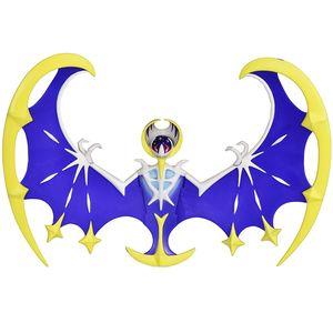 Pokemon-Lendarios-Lunala-30-cm---DTC
