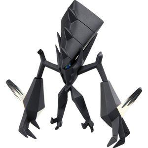 Pokemon-Lendarios-Necrozma---DTC