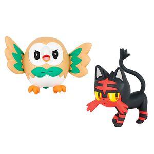 Pokemon-Rowlet-e-Litten---DTC