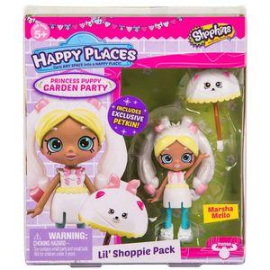 Shopkins-Happy-Place-Kit-Mini-Shoppies-Marsha-Melou---DTC