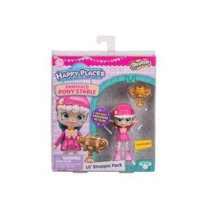 Shopkins-Happy-Place-Kit-Mini-Shoppies-Jessicake---DTC