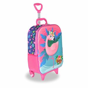 Mochilete-Soft-Flamingo---Diplomata