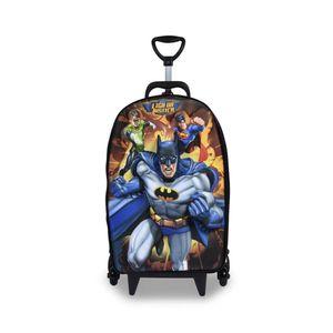 Mochilete-Liga-da-Justica-Batman---Diplomata