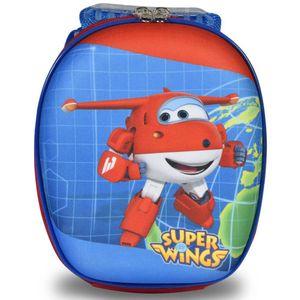 Lancheira-Super-Wings---Diplomata