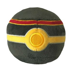 Pokemon-Pelucia-Pokebola-de-Luxo---DTC