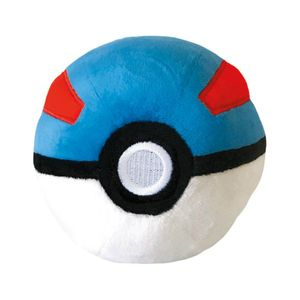 Pokemon-Pelucia-Pokebola-Rapida---DTC