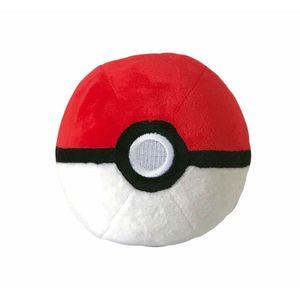Pokemon-Pelucia-Pokebola---DTC