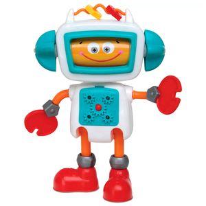 Robo-de-Atividades-Roby-Branco---Elka