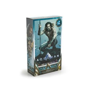 Quebra-Cabeca-Aquaman-200-Pecas---Grow