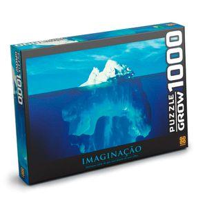 Puzzle-1000-Pecas-Imaginacao---Grow