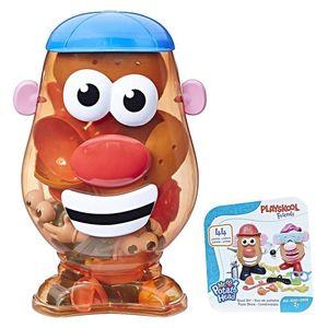 Playskool-Friends-Mr-Potato-Head-Bau-Divertido---Hasbro