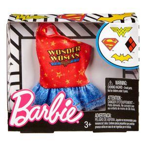 Barbie-Roupinhas-e-Acessorios-Mulher-Maravilha---Mattel