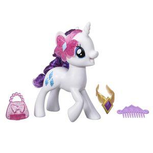 My-Little-Pony-Conhecendo-as-Poneis-Rarity---Hasbro