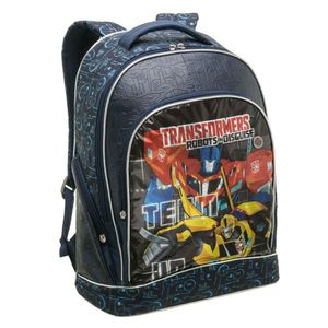 Mochila-Costas-G-Transformers-Power-Up---Pacific