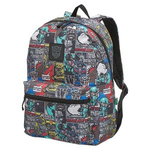 Mochila-Costas-G-Transformers-Manga-Madness---Pacific