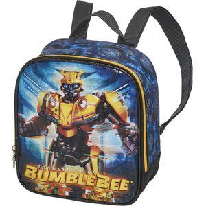 Lancheira-Transformers-Bumblebee-Glitch---Pacific