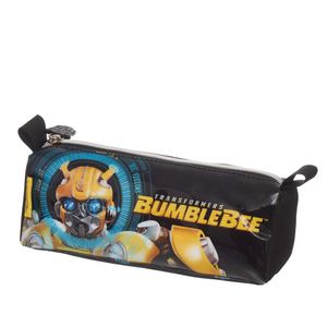 Estojo-Triangular-Transformers-Bumblebee-Vision---Pacific